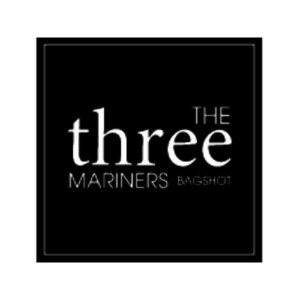 The Three Mariners