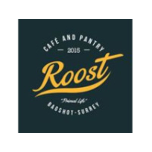 Roost Cafe and Pantry