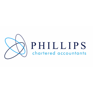 accountants telford