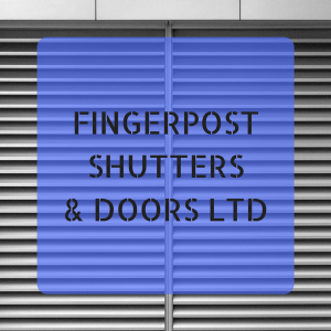 Door Services in Walsall