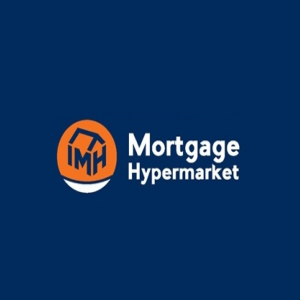 Mortgage Advisors in Walsall
