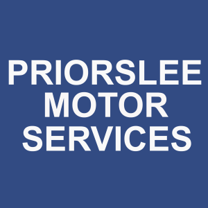 car repairs and service telford