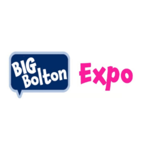 Big Bolton Expo