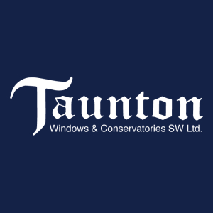 Taunton Windows and Conservatories SW Ltd