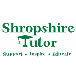 maths english tuition telford