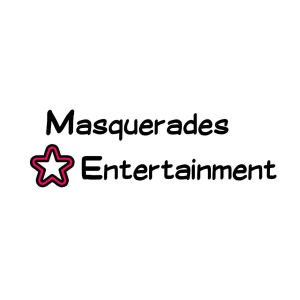 Children's Entertainers in Walsall
