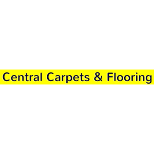 Central Carpets and Furniture