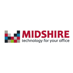 Midshire Business Systems Ltd