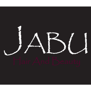 Jabu - Unisex Hair Studio