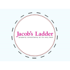jacob.ladder