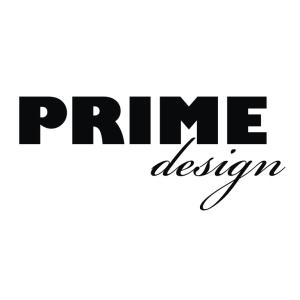 Prime Design Windows Doors and Conservatories  sc 1 st  Thebestof & Prime Design Windows Doors and Conservatories - Cannock