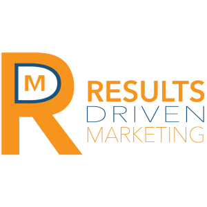 Results Driven Marketing