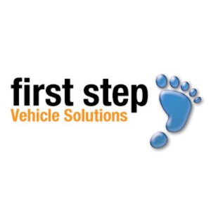 First Step Vehicle Solutions