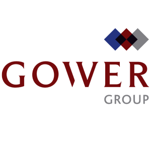 Gower Financial Services