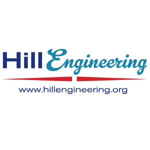 Hill Engineering