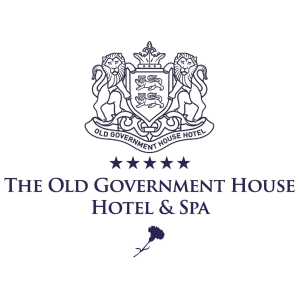Old Government House Hotel & Spa