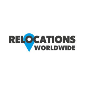 Relocations Worldwide