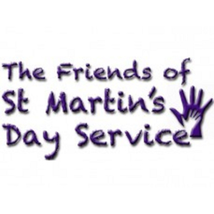 The Friends of St Martins Day Service Drop Inns