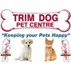 Trim Dog Pet Centre