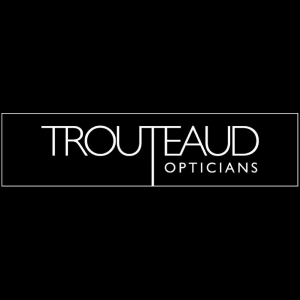 Trouteaud Opticians