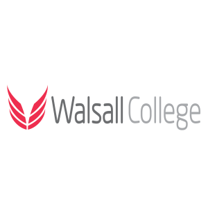 Colleges in Walsall