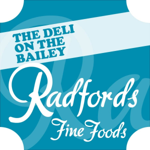 Radfords Fine Foods