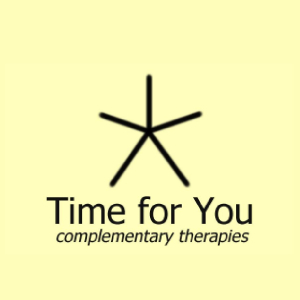 Time for You Therapies