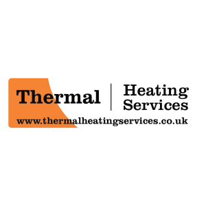 Thermal Heating Services