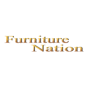 Furniture Nation