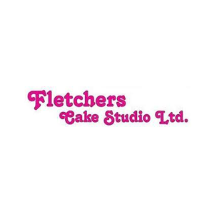 Fletchers Cake Studio