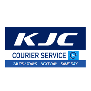 Couriers in Walsall