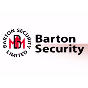 Barton Security Limited