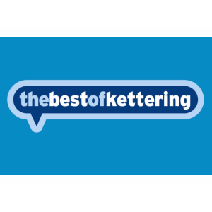 The Best of Kettering