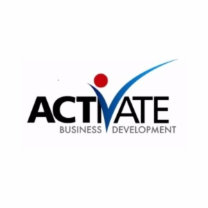 Activate Business Development Ltd