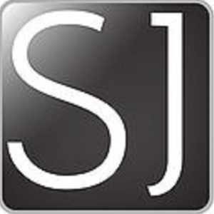Syran John Hairdressing