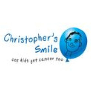 Christopher's Smile