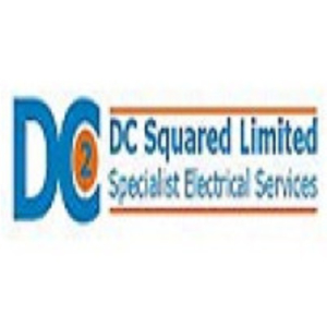 DC Squared Ltd, Electricians, Camberley
