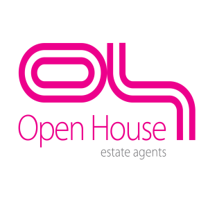 Estate Agents in Walsall