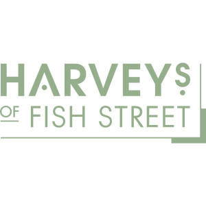 harveys fine dining restaurant shrewsbury