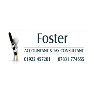 Accountants in Walsall