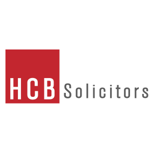 Solicitors in Walsall