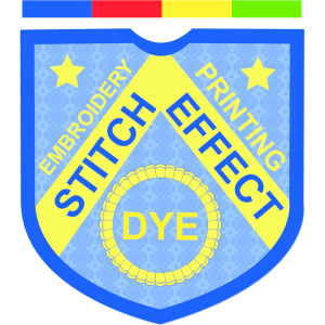 Stitch Effect (UK) Ltd
