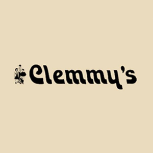 Clemmy's - The School and Wool Shop