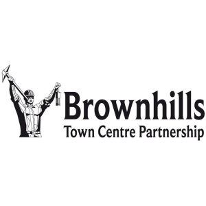 Brownhills Town Centre Partnership