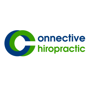 Connective Chiropractic