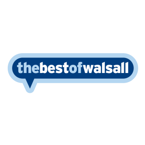 The Best of Walsall