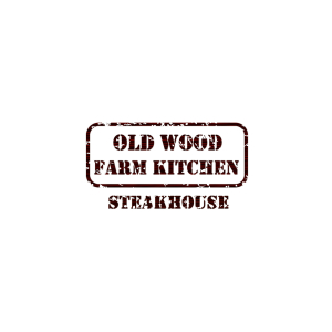 Old Wood Farm Kitchen & Steakhouse