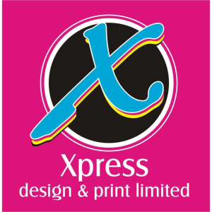 Xpress Design & Print