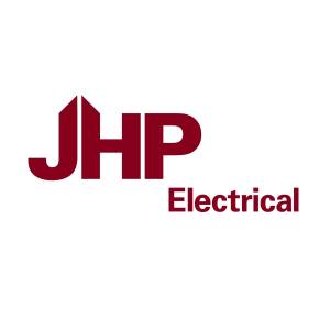 JHP Commercial Electricians