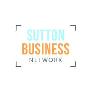 Sutton Coldfield Business Network